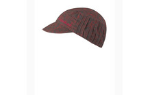 Mammut Sari Cap Women ecorce baaies